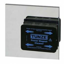Power Magnet 220.57 Tunze