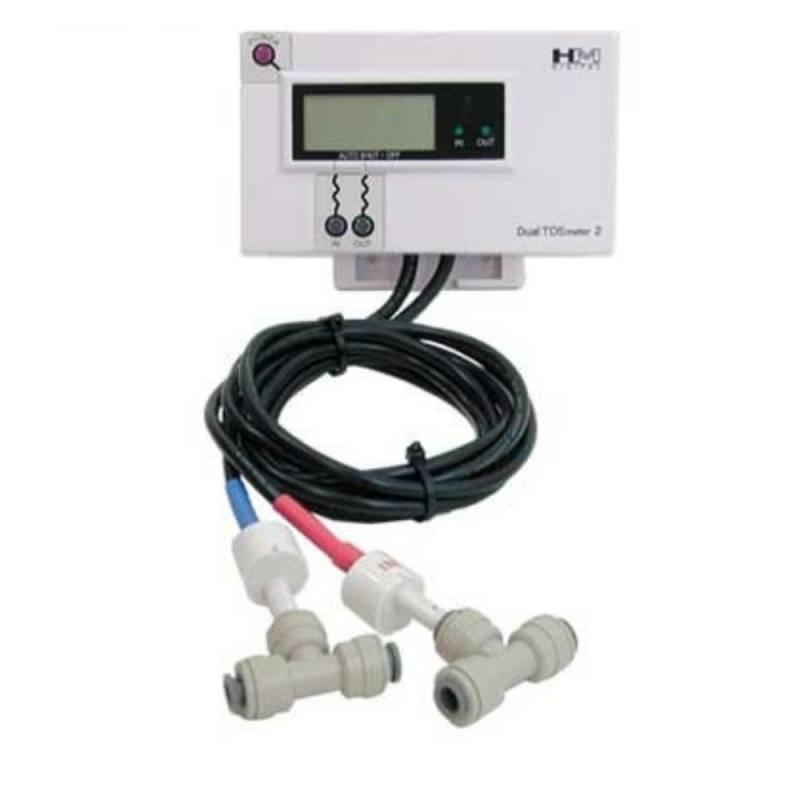 RO TDS Monitor 8533.000 Tunze