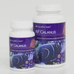 CALANUS Aquaforets