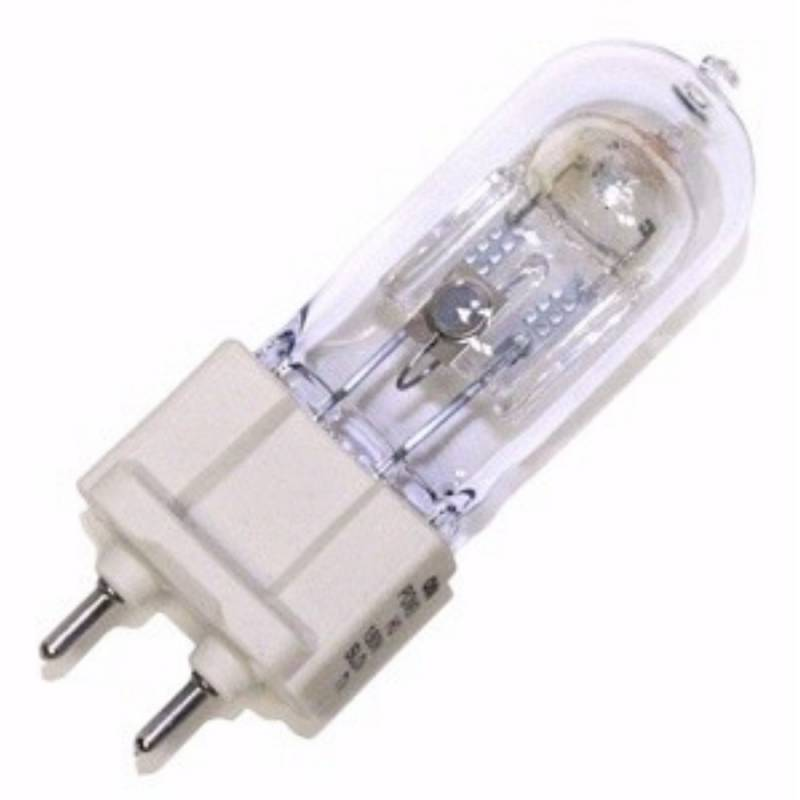 HQI 150 W  bulb G12 Single ended Blau