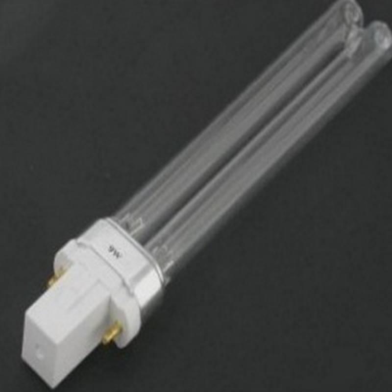 Tubo Fluorescente PL para filtro UVA Blau