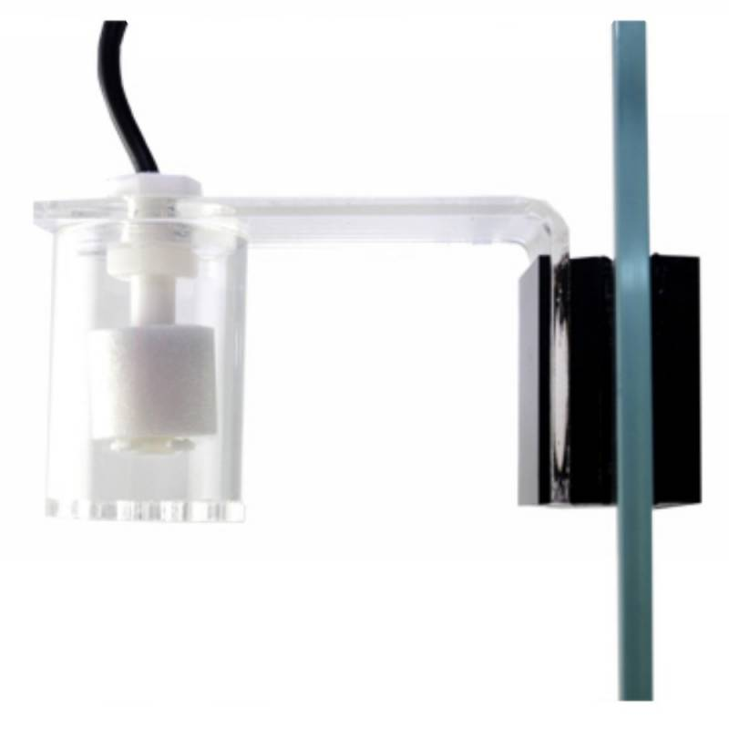 Maximum Level Sensor for DC Blau