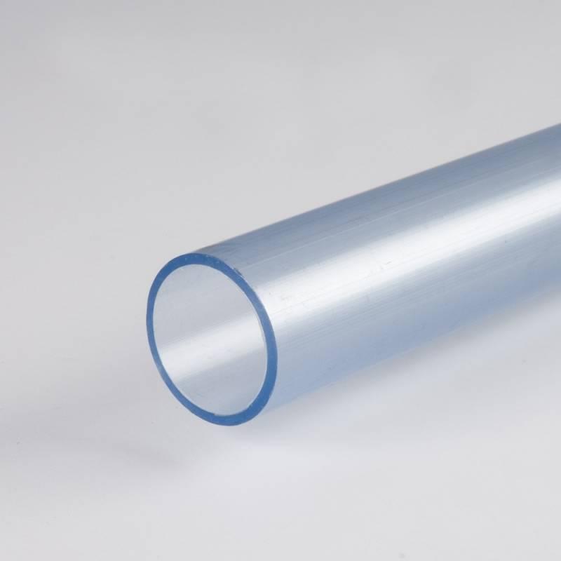 Manguera 20mm diametro 120cm  Blau