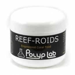 Polyp Lab Reef Roids