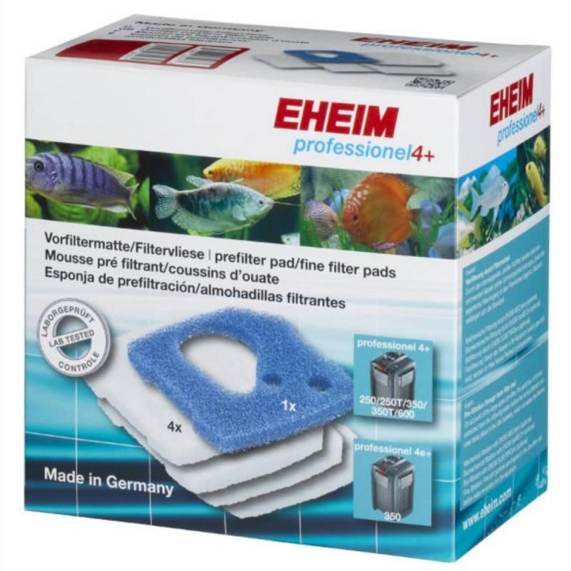 EHEIM 2617710 SET FILTERMAT PROF 4 250-350-600