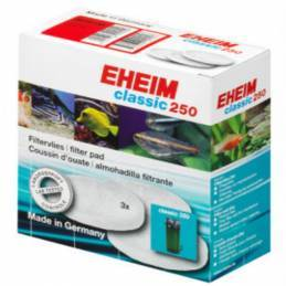 EHEIM 2616135 Esponjas classic 250