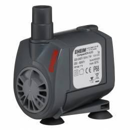 Bomba Eheim Compact 600 litros