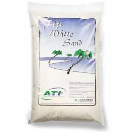 FIJI WHITE SAND 9,07 kg