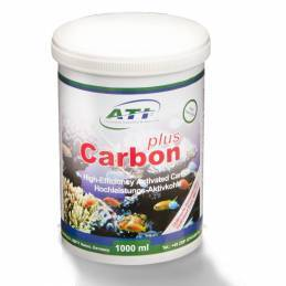 CARBON plus 1000 ml. ATI