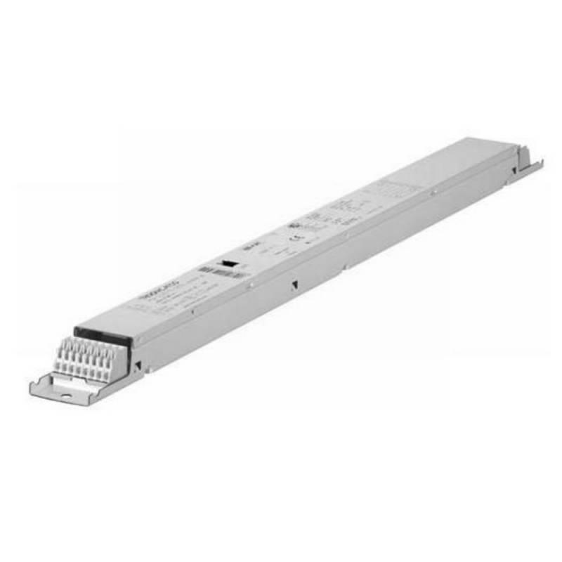 balastro electrónico DIMM 24-39-54-80w ATI