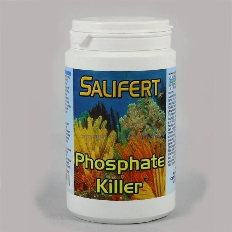 Phosphate Killer Salifert