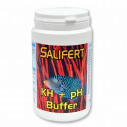 KH-pH Buffer Salifert