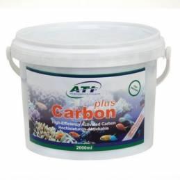 CARBON plus 2000 ml. ATI