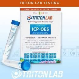 Triton Lab ICP-OES