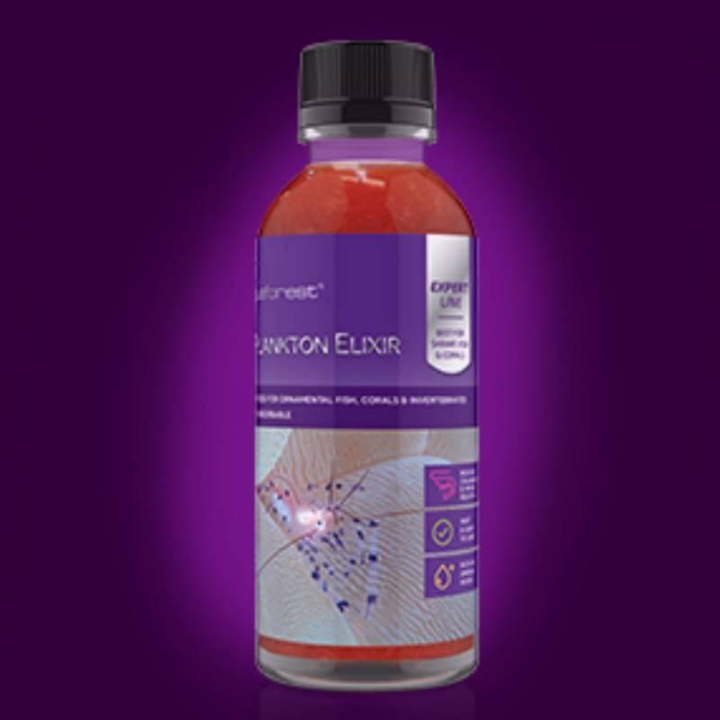 AF Plankton Elixir