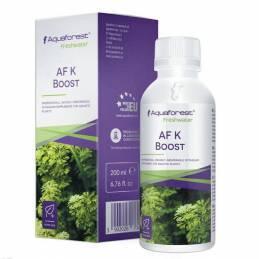 AF K Boost Aquaforest