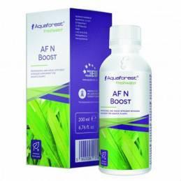 AF N Boost Aquaforest