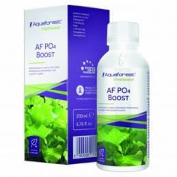 AF PO4 Boost Aquaforest