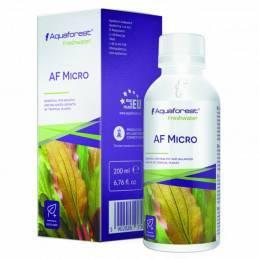 AF Micro Boost Aquaforest