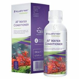 AF Water Conditionater Aquaforest