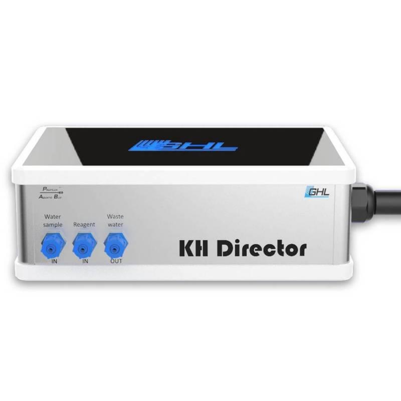 KH Director Profilux