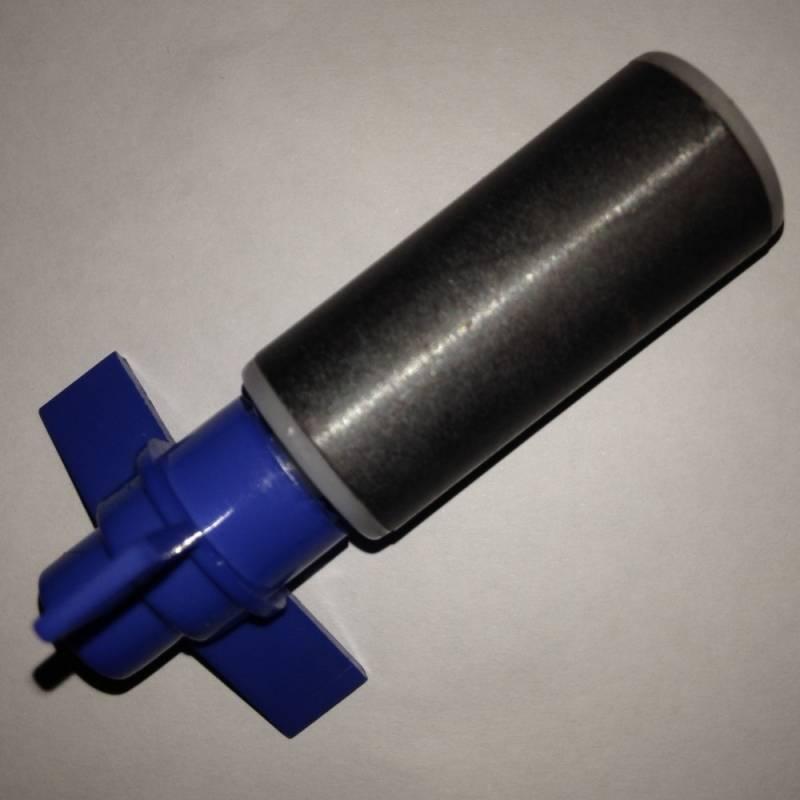 Rotor para Rock WP 2000 Bubble Magus