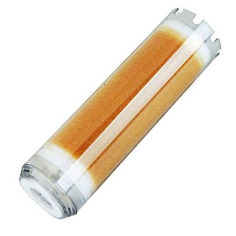 Filtro con Silicate Silco ACQ706 Aquatronica