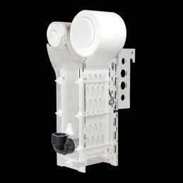 Filtro automático SK 3000 ClariSea