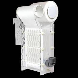Filtro automático SK 5000 ClariSea