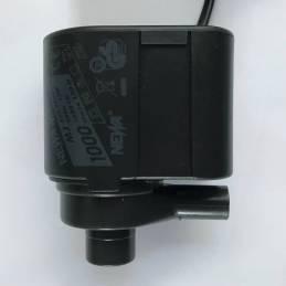 Bomba para Skimmer MCE300 y MCX300 Deltec
