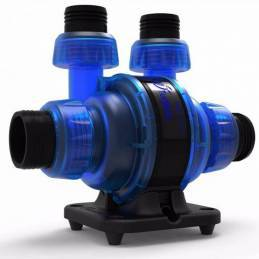 Bomba Turbine DUO 9 MAXSPECT 40w