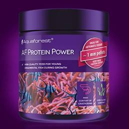 AF Protein Power Aquaforest