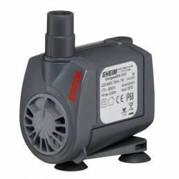Bomba Eheim Compact ON 300 litros