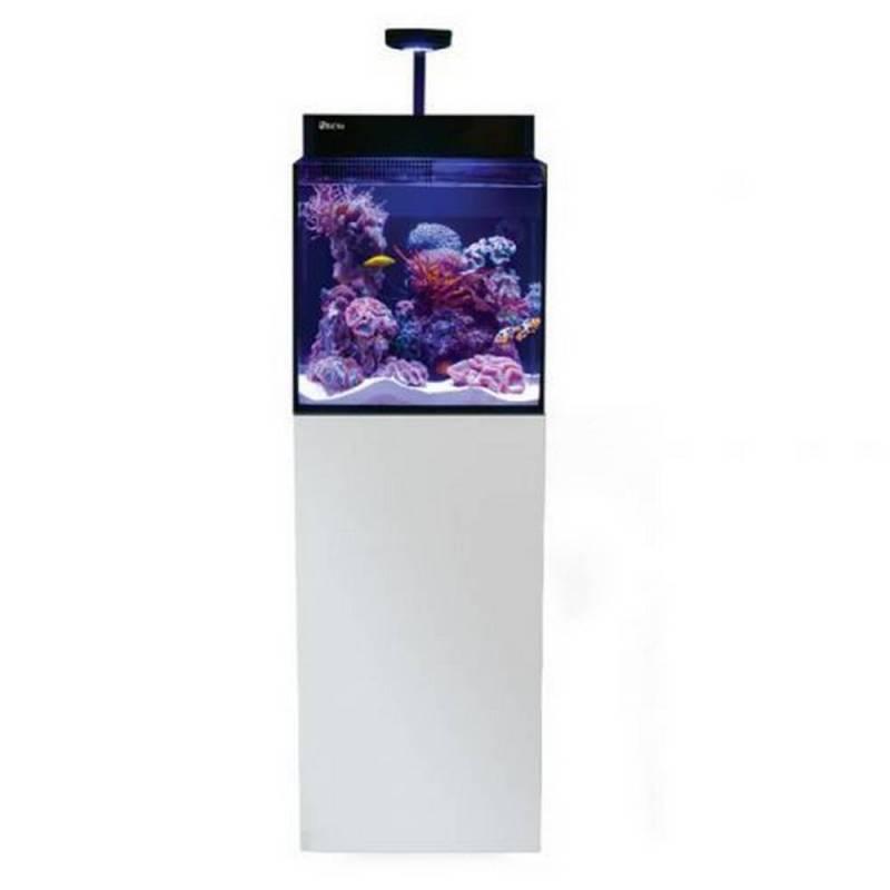 Acuario Max Nano 75 Litros Red Sea