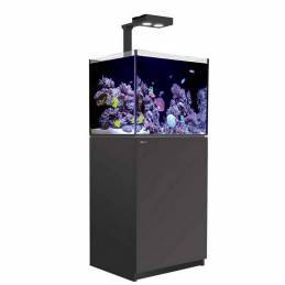 Kit Acuario Reefer Deluxe 170 Red Sea
