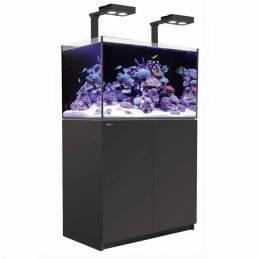 Kit Acuario Reefer Deluxe 250 Nano Red Sea