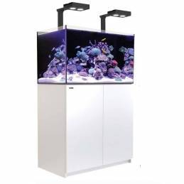 Kit Acuario Reefer Deluxe 250 Nano Red Sea