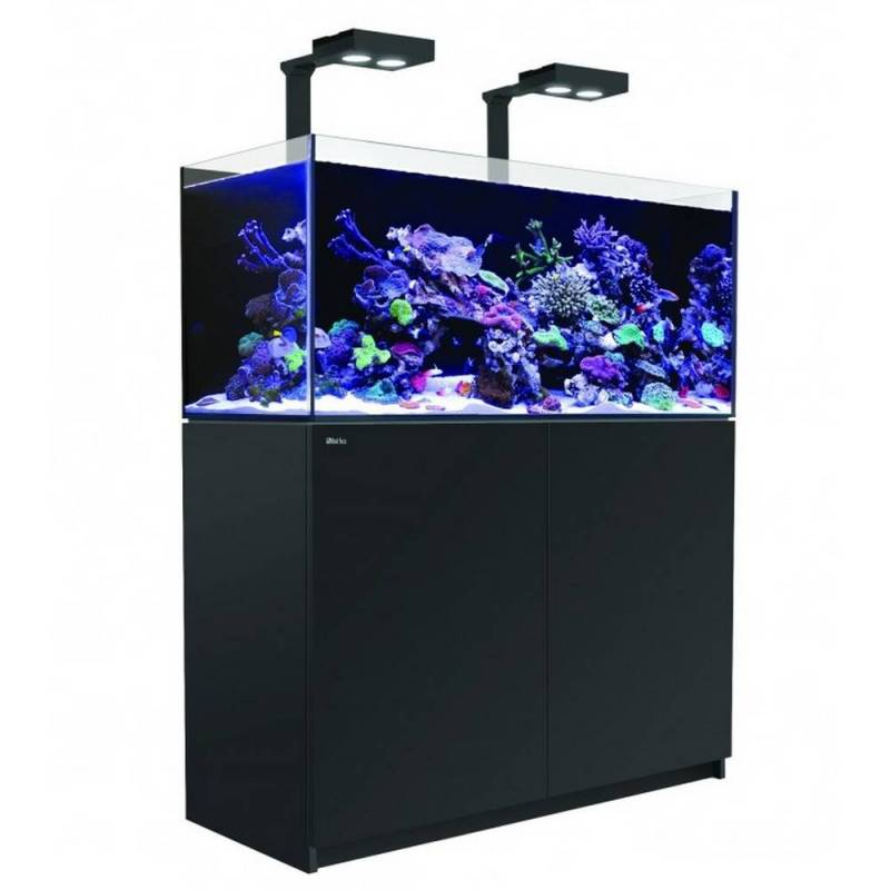 Kit Acuario Reefer Deluxe 350 Nano Red Sea