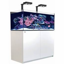 Kit Acuario Reefer Deluxe 350 Red Sea