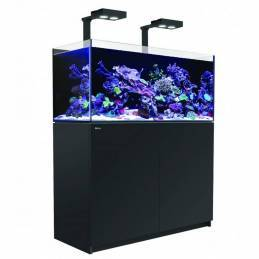 Kit Acuario Reefer Deluxe 425 XL Nano Red Sea