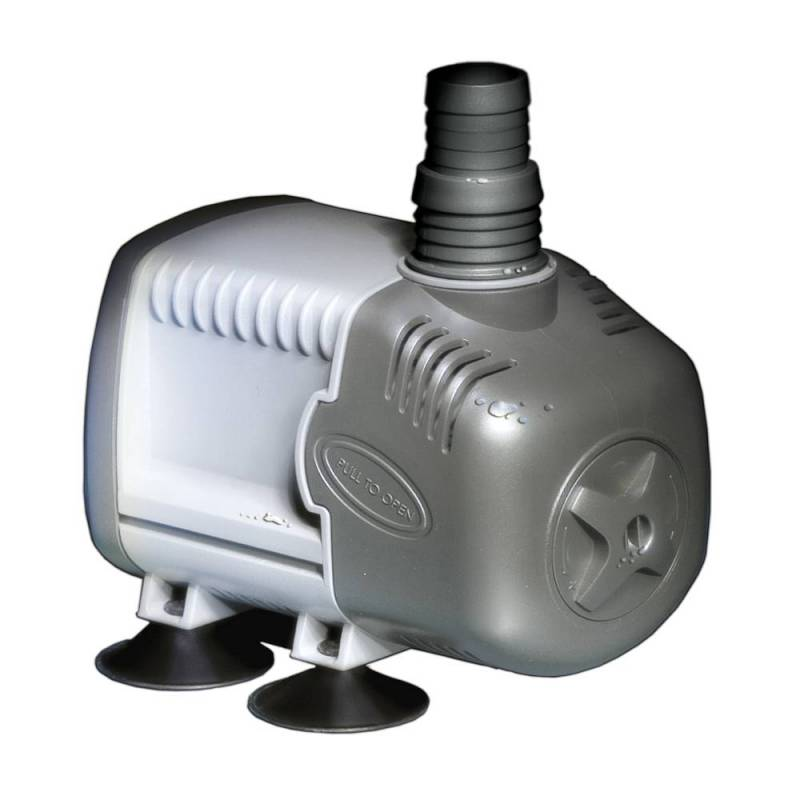 Bomba Syncra Pump SICCE