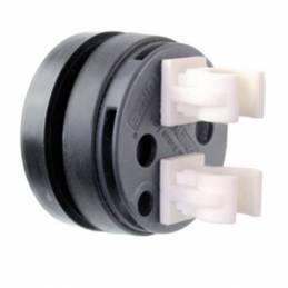 Soporte para electrodos 7070.300 Tunze