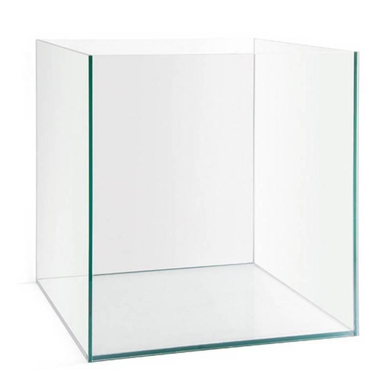 Acuario Line Cube Beta