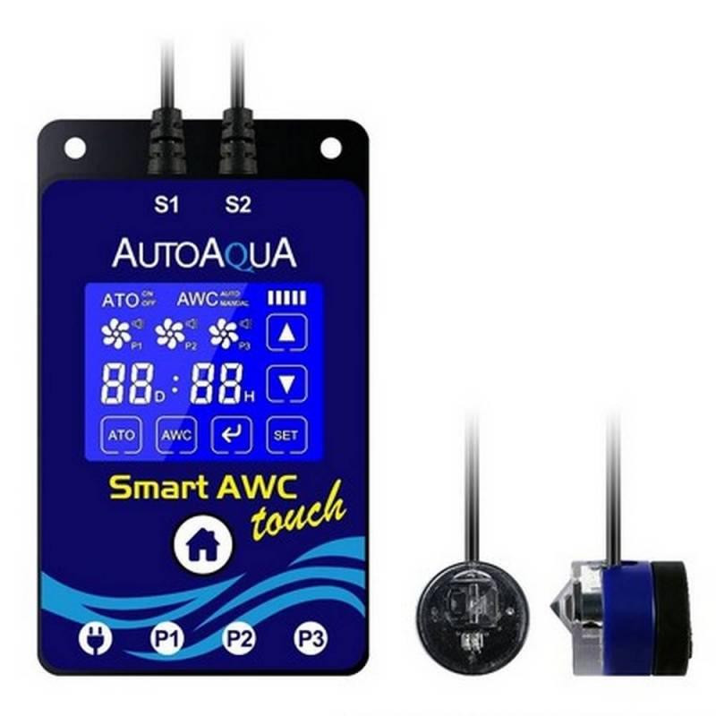 Smart AWC Touch SAWC-200P AutoAqua