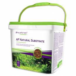 AF Natural Substrate Aquaforest