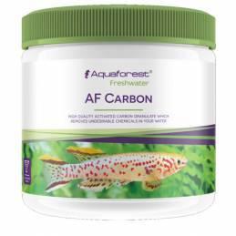 AF Carbon Aquaforest
