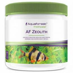 AF Anti Phosphate Aquaforest