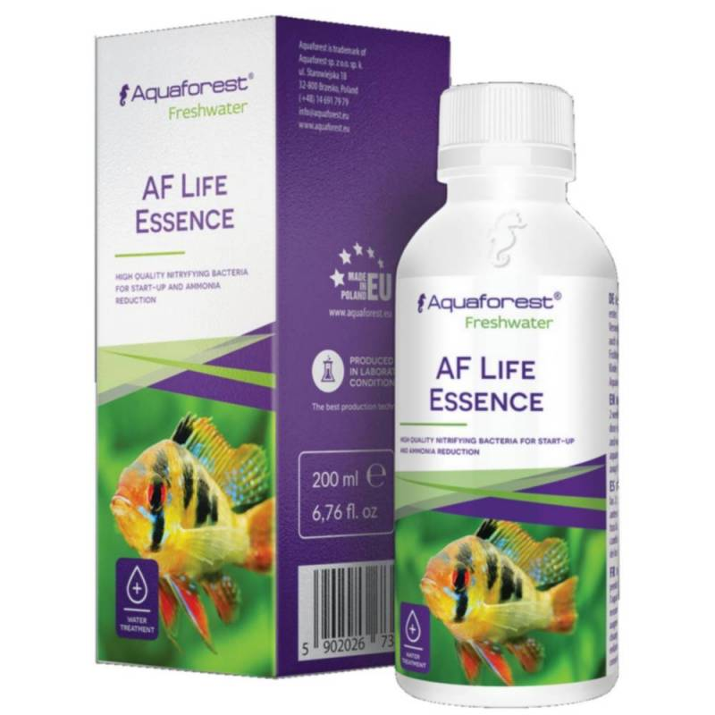 AF Life Essence Aquaforest