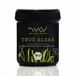 True Algae 70g Nyos