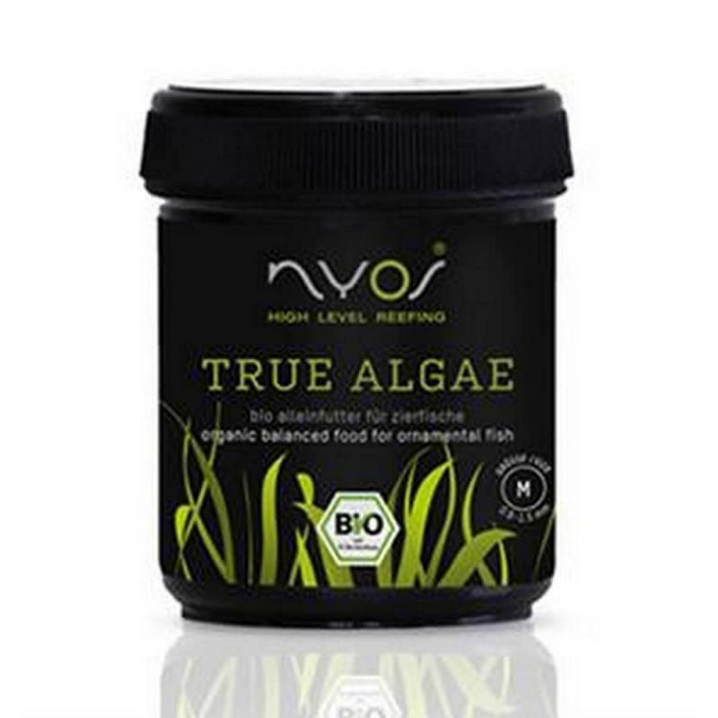 True Algae 70g Nyos